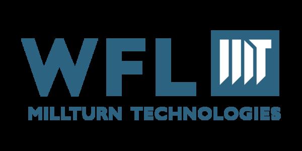 Wfl logo 44 99 129rgb