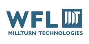 WFL Millturn Technologies Gmbh & Co.Kg