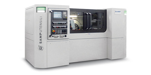 Profile grinding g375h 068 wp