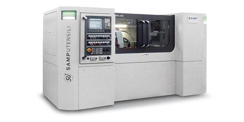 Tool rescharpening hrg350 009 wp