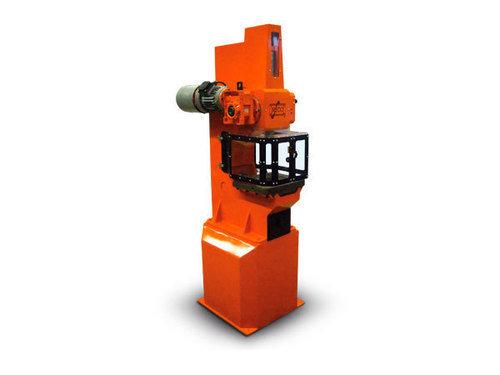 Mortajadora mec70 80 premium cnc