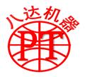 Zhongshan Paktat Machinery Manufacture Co., Ltd