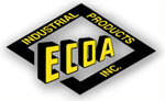 ECOA Industrial Products, Inc.