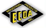 ECOA Industrial Products, Inc.