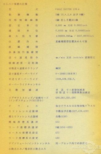 Bn 110sr.spec 1