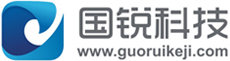 Dongguan Guorui Automation Equipment Technology Company