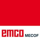Emco Mecof