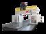 Thumb csm pic powermill 1200x900px web b60baab94d