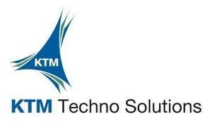 KTM Techno solutions