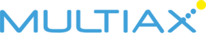MULTIAX International CNC s.r.l.