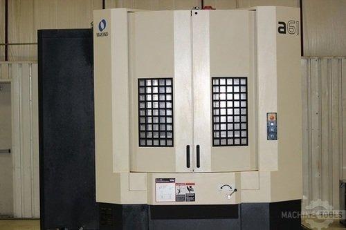 Img 2560