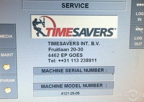 Timesaversmo4869h8964