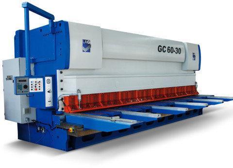 Gc 60 30 rgb 480x345