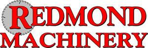 Wm. J. Redmond & Son, Inc.