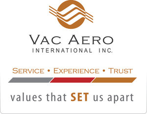 VAC AERO International Inc.