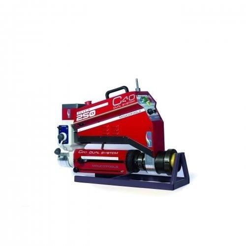 Maucotools boring machine tools 00019 500x500