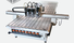 Thumb cnc router