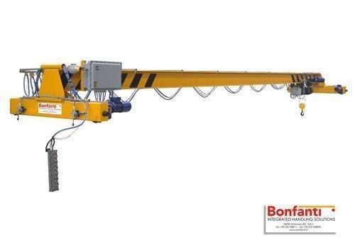 Bonfanti antideflagrante 001
