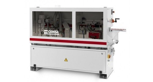 Edgeband flexy c cehisa