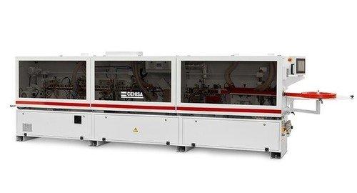 Edgeband pro 12 laser cehisa