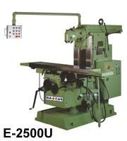 E2500u