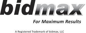 Bidmax LLC