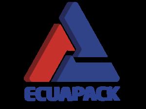 ECUAPACK