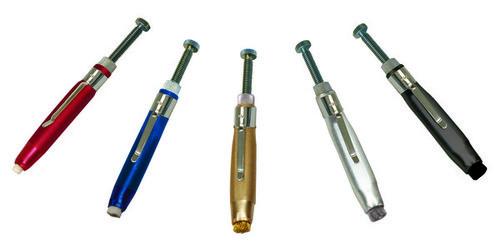 Aa0124 metal brushes