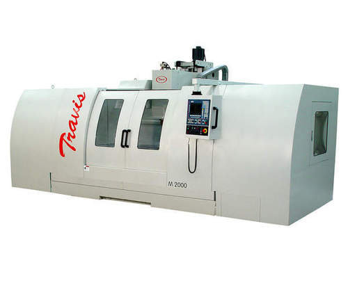 M 2000