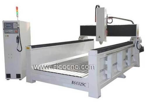 Mould making machine