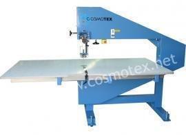 Sp cosmo120 c 0