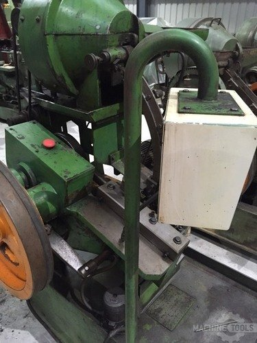 B513001 ding tai m5x50 headless thread rolling machine 1