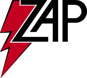 EDM Zap