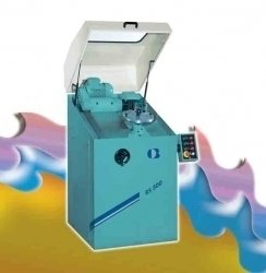 Grinding machine for circular saws affilatrice per lame circolari rs 500