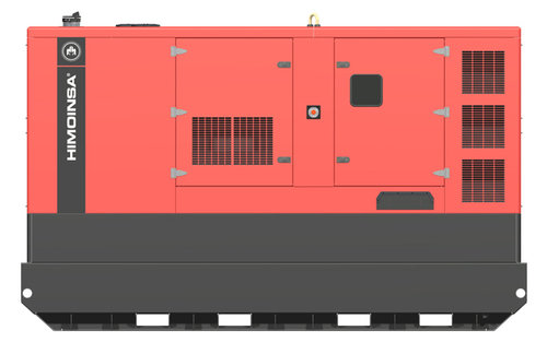 Hrmw 280 t5