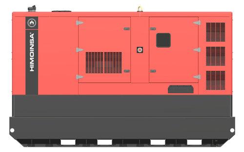 Hrmw 300 t5