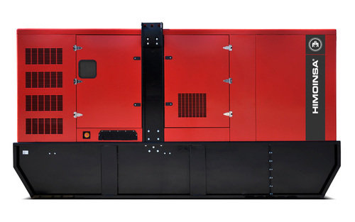 Hrmw 605 t5