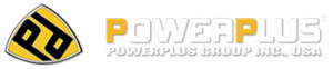 POWERPLUS Group Inc., USA