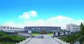 Jinan Haoyu CNC Machinery Co., Ltd.