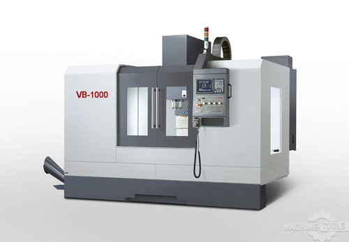 Vb1000 1