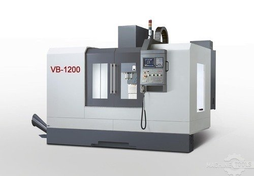 Vb1200 1