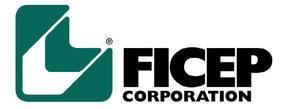 Ficep Corporation