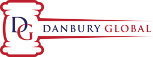Danbury Global Ltd
