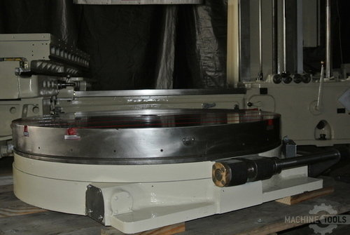 G l 48 rotary table 1916212  9799  4