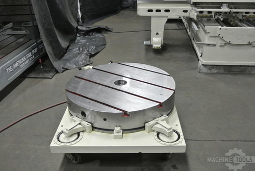 G l 36 rotary table 040 1123 68  9800  1