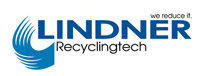 LINDNER-RECYCLINGTECH
