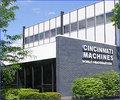 Cincinnati Machines