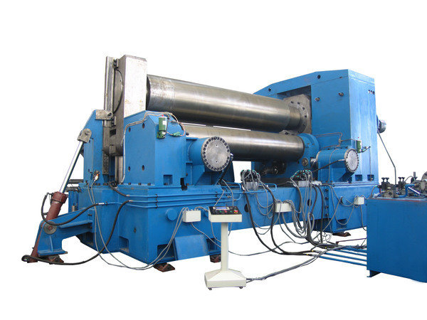 5. rolling machine