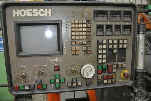 Dsc 6590
