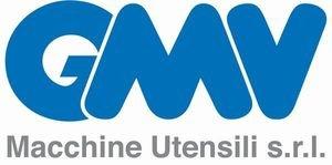 GMV Macchine Utensili SRL